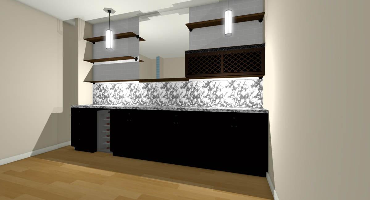 River City Construction & Design Casa