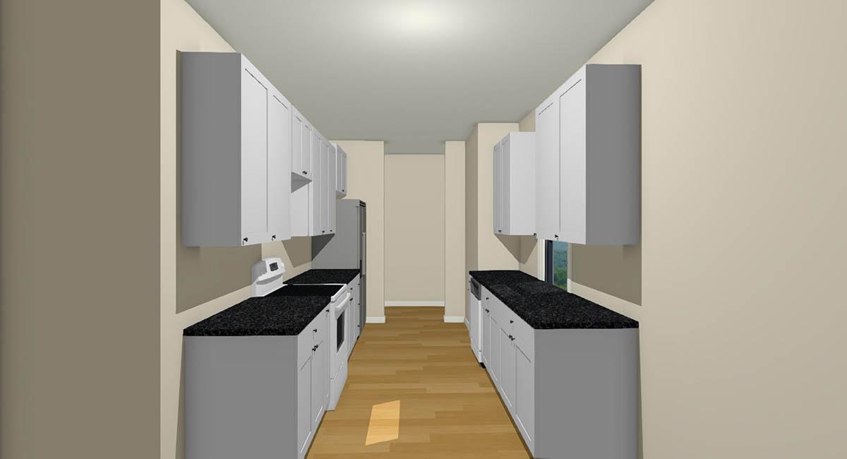 River City Construction & Design Adams